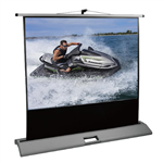 SG, Audio, Visual, PC, Series, 2.0m, wide, (96, ), Extra, Tough, Pull-up, Portable, Screen, (4:3),