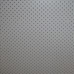 Screenguys, perforated, fabric, Screen, (Custom, Made, Size),