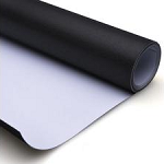 SG, Audio, Visual, SF, Series, 3.15m, wide, Matte, White, Flexible, Front, Projection, Fabric, -, by, the, 50, linear, metre, roll.,