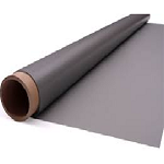 SG, Audio, Visual, SR, Series, 3.2m, wide, Grey, Flexible, Rear, Projection, Fabric, -, by, the, 50, linear, metre, roll,
