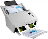 AVISION, AD230, A4, Duplex, 40ppm, Document, Scanner,