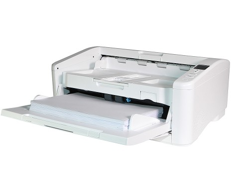 Avision, AD6090, A3, 90ppm, Duplex, Document, Scanner,