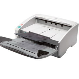 Canon, DR6030C, A3, 60PPM, 120IPM, DUPLEX, Document, Scanner,