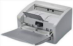 Canon, DR6010C, A4, 60ppm, DUPLEX, HighSpeed, Doc, Scanner,
