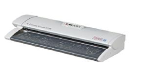 Colortrac, SmartLF, SC, 25m, Xpress, monochrome, SingleSensor, scanner,