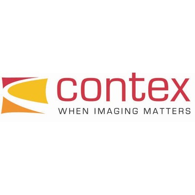 Contex, Nextimage4, REPRO, license,