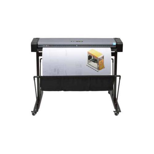Contex, SD, One, 24, inch, Large, Format, Scanner,
