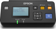 Epson, NETWORK, ADAPTOR, FOR, DS-510, DS-560, DS-860,
