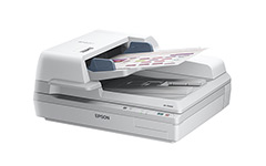 DS-70000, SCANNER, WORKFORCE, A3,