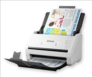 Epson, DS-530, 35ppm, A4, Document, Scanner, plus, Bonus, Warranty,