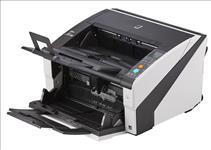FUJITSU, FI-7900, A3, DUPLEX, 140PPM, 500Sheet, Document, Scanner,