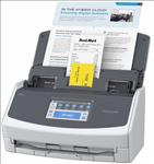 Fujitsu, Scansnap, IX1600, A4, WiFi, 40ppm, Document, Scanner,