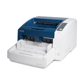 Fuji, Xerox, DM4799, A3, ADF, 112PPM, Duplex, Scanner,
