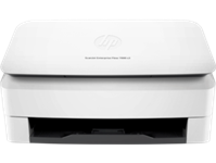 HP, ScanJet, Enterprise, Flow, 7000, s3, Sheet-feed, Scanner,