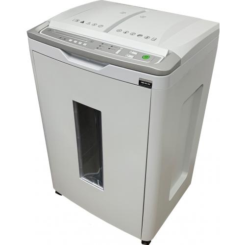 Infostop, AS400M, Medium, Office, -, A4, Auto, Feed, 370, Sheet, /, 53, Litre, /, A4, Shredder,