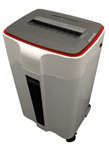 INFOSTOP, IS24RX, Home-Entry, Office, Cross, Cut, 4x30, Shredder,