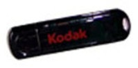 Kodak, USB, Replacement, Connector,