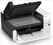 Kodak, Alaris, s3100f, A3, 100ppm, Document, Scanner, with, in-built, A4, Flatbed,