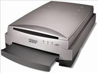 Microtek, ArtixScan, F2, Auto, Focus, Flatbed, Graphics, Scanner,