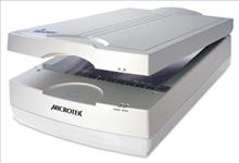 Microtek, MII-800XL, hi-speed, NDT/RT, Digitizing, Scanner,