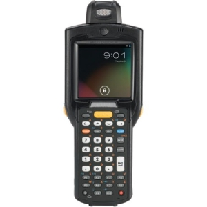 Motorola, MC32, ROTATING, HEAD, 1D, LASER512/2GB, 38KEY, HC-BAT, CE7,