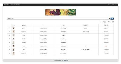 Microtek, MiVapp, Botany, Software,