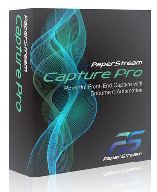 PS, Capture, PRO, (Version, 1.0), Mid-Volume,
