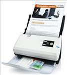Plustek, Smartoffice, PS30D, 30ppm, A4, Duplex, Document, Scanner,