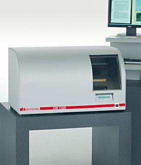 Zeutschel, OM1500, High, Performance, Fiche, Scanner, with, FastFiche, and, Quantum, Process, Software,