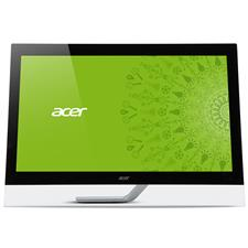 Acer, T232HL, 23, 10, POINT, TOUCH, IPS, 3Y,