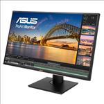 Asus, PA329C, 32IN, IPS, 4K, HDMI, DP, USB, 3Y,