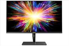 ASUS, ProArt, PA32UCX-K, 32, Inch, 4K, HDR10, Professional, Mini, LED, IPS, Monitor,