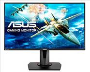 ASUS, VG278QR, Gaming, Monitor, -, 27, inch, Full, HD, 0.5ms, 165Hz, G-SYNC, Compatible, Adaptive, Sync,