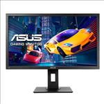 ASUS, VP248QGL, Gaming, Monitor, 24, Full, HD, 1ms, 75Hz, Adaptive-Sync/FreeSync™,