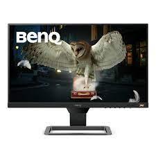 BENQ, EW2480, 23.8, IPS, Freesync, FHD, LED, Monitor,