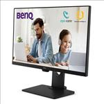 BenQ, GW2780T, 27, 16:9, Full, HD, IPS, Eye-Care, Monitor, with, Built-In, Speakers,