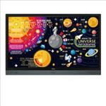 BenQ, RP6501K, 65, 16:9, 3840, x, 2160, 20, Point, Touchscreen,
