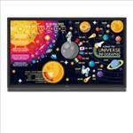 BenQ, RP8601K, 86, 16:9, 3840, x, 2160, 20, Point, Touchscreen,