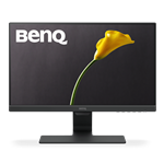 BENQ, GW2280, 21.5IN, VA, EYE-CARE, MONITOR, W,
