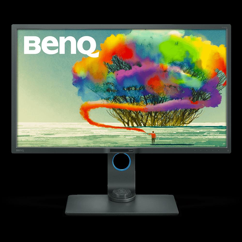 BENQ, PD3200Q, 32, 2K, Designer, Monitor,