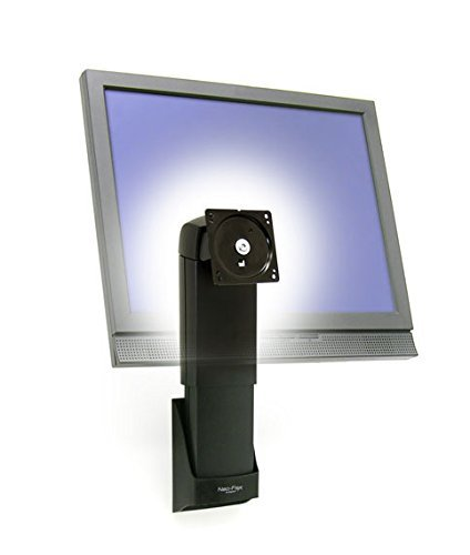Ergotron, Wall, Mount, for, LCD, DISP,