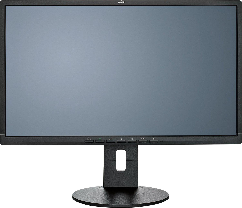 "FUJITSU, Display, B24-8, TS, Pro, 24"", Monitor,"