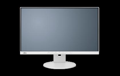 """FUJITSU, Display, B24-9, TE, 24"""", Monitor,"""