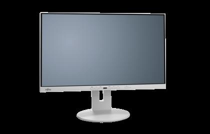 FUJITSU, Display, P24-9, TE, 24, Monitor,