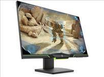 Hewlett-Packard, 27X, 27IN, FHD, MONITOR, (16:9), AMD, FS,