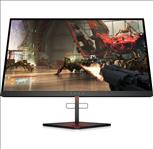HP, OMEN, X, 25f, 24.5, Inch, 240Hz, Gaming, Display, with, Adaptive, Sync,