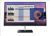 Hewlett-Packard, ELITEDISPLAY, S270N, 27IN, 4K, MONITOR, USB-C,