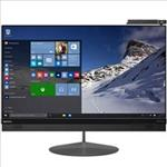 Lenovo, ThinkVision, X1, 27, Inch, 4K, UHD, LED, LCD, Monitor,