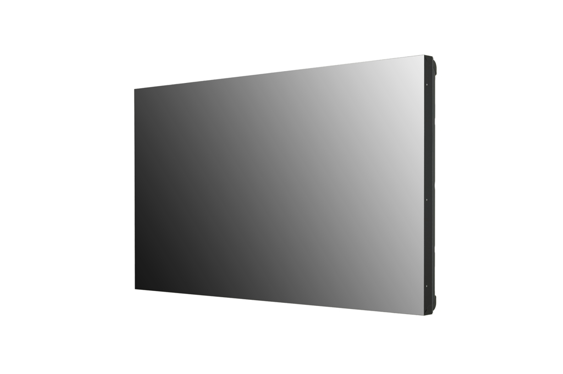 LG, VIDEO, WALL, (VM5E), 49, FHD, LED, 500NITS, *APPROVED, EDU, PARTNERS, ONLY*,