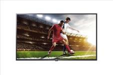 LG, COMMERCIAL, (UT640S), 43, UHD, TV, 3840x2160, HDMI(2), LAN, USB, SPKR, VESA, 3YR,